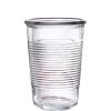 Sailor pohár recĂŠs 13.9cm