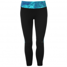 New Balance Leggings New Balance Balance Fashion Running női