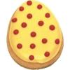 """Birkmann keksz kiszúró - """"tojás"""""""
