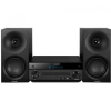 Blaupunkt MS12BT mikrorendszer, 2x60W, Bluetooth, CD, MP3, USB (MS30BT)