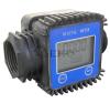 Adblue átfolyásmérő óra szivattyú
