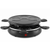 Orion Raclette grill