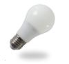 10W E27 A60 LED izzó - Meleg fehér led izzó
