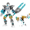 LEGO Bionicle Kopaka és Melum 71311
