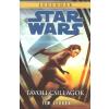 Tim Lebbon Távoli csillagok [Star Wars könyv]