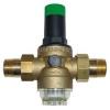 HONEYWELL 3/4˝ D06F víznyomáscsökkentő nyomáscsökkentő
