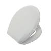 Ivanicplast TOPOLINO antibakteriális duroplast WC ülőke