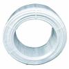 Pipelife Hungária Műanyagipari Kft. MTech 18x2mm-es alumínium betétes ötrétegű cső PE-RT/Alu/PE-RT