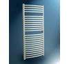 Termo Teknik Star Fürdőszobai radiátor íves fehér 420 * 1200 törölközőszárító fűtőtest, radiátor