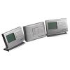 Computherm Q8RF digitális programozható szobatermosztát