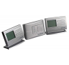 Computherm Q8RF digitális programozható szobatermosztát fűtésszabályozás