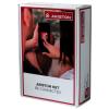 Ariston NET Wifi + Sensys