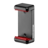Manfrotto Smartphone Clamp telefon tartó (MCLAMP)