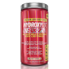 MuscleTech Hydroxycut SX-7 100% Whey Isolate Protein plus Weight Loss Formula 657g