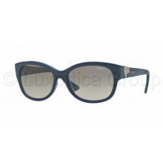 Vogue VO5034SB 237811 TOP DARK BLUE/OPAL AZURE GREY GRADIENT napszemüveg