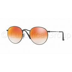 Ray-Ban RB3447 002/4W