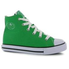 Dunlop gyerek cipő - Canvas