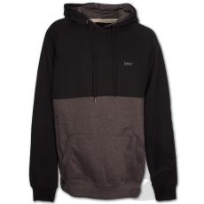 Lee Cooper kapucnis pulóver