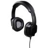 Hama Hexa Go audio fejhallgató, Fekete (135661)