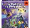 Drei Magier Spiele Flatternstein vára társasjáték