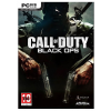 Call of Duty Black Ops (PC) 2802584