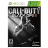 Call of Duty Black Ops 2 (Xbox 360) 2801316