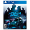 Need for Speed 2016 (PS4) 2802635