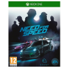 Need for Speed 2016 (Xbox One) 2802636