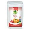 Dr. Natur étkek Fruktóz (Gyümölcscukor)   - 500g