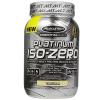 MuscleTech Essential Platinum Iso-Zero 1368g