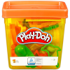 Play-Doh Fun Tub gyurmakészlet