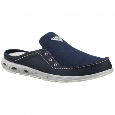 Columbia Bahama Vent Chill Pfg Papucs D (1661491-o_464-Collegiate Navy)