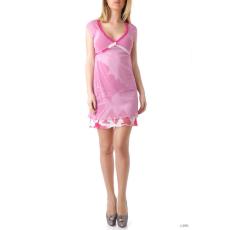 Sexy woman női ruha Sexy női VI-A772