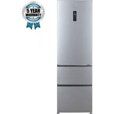 Haier A2FE635CFJ hűtőgép, hűtőszekrény