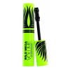 Max Factor Wild Mega Volume Volumising Mascara Női dekoratív kozmetikum Black/Brown BlackBrown Szempillaspirál 11ml