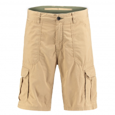 O'Neill LM POINT BREAK CARGO SHORTS D (O-602530-o_7019-Byron Beige)