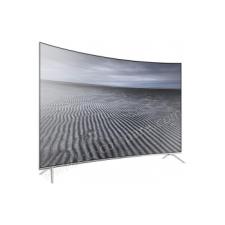 Samsung UE49KS7500 tévé