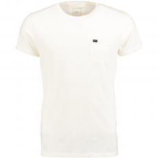 O'Neill LM Jacks Base T-shirt T-shirt,póló D (O-602355-o_1030-Powder White)