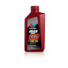 Valvoline MaxLife Synthetic 5W-40 1 L