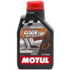 Motul Fork Oil Light/Medium Factory Line 7.5w 1 L