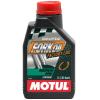 Motul Fork Oil Medium Factory Line 10w 1 L