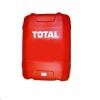 Total Equivis ZS 46 20 L