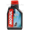 Motul 100 Motomix 2T 1 L