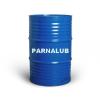 Parnalub HD Hydraulic 46 205 L