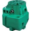Lowara szivattyú Lowara SINGLEBOX PLUS+DOMO 20VXT/B FP szennyvízátmelõ tartály 400V