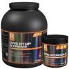 Reflex One Stop XTREME 2,03kg + Pre-Workout 300g AJÁNDÉK