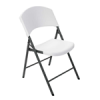 Lifetime szék összecsukható