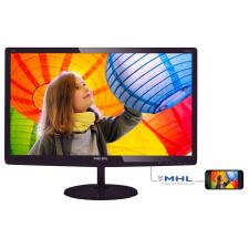 Philips 277E6LDAD monitor