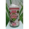 Alveola Eredeti aloe vera nektár áfonyával 1000 ml