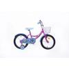 Neuzer BMX 16 kerékpár